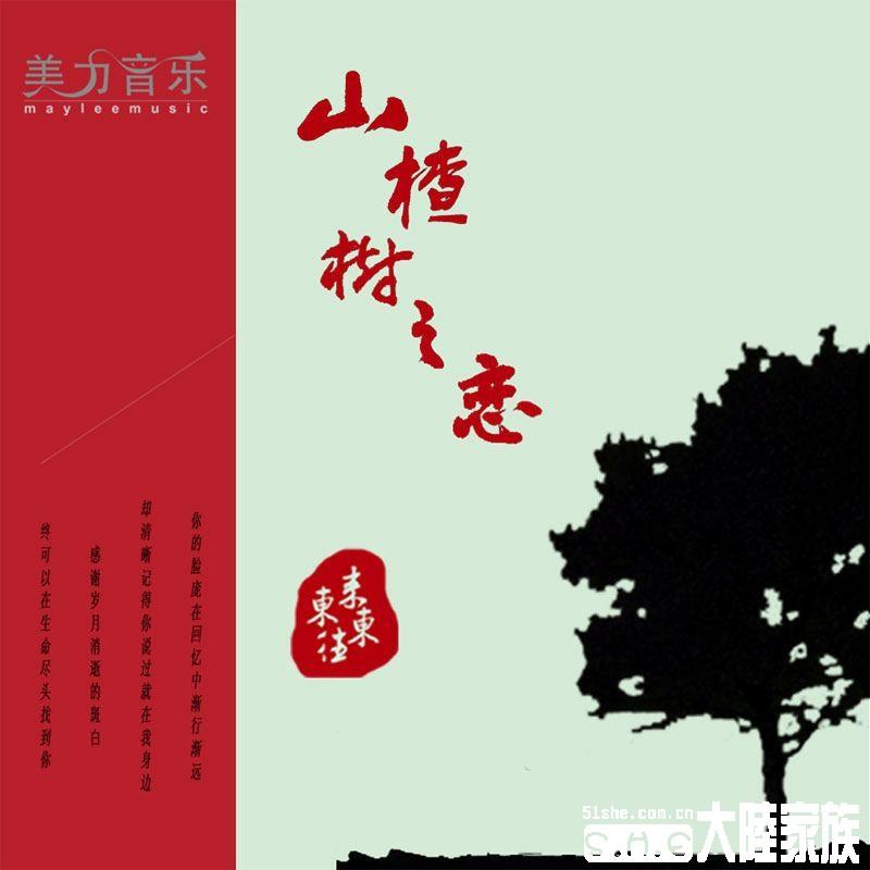 主题 山楂树之恋 -山楂树之恋 S.H.Eの休闲娱乐